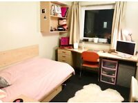 STUDENT ACCOMMODATION - AVAILABLE NOW, Cambridge Court, L7 7JB