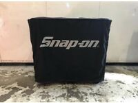 """40"""" Roll Cab Snap-On Cover"""