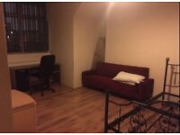 Room for rent in Manchester £360
