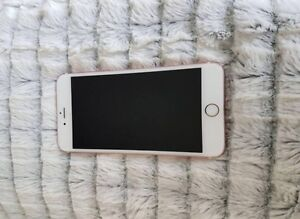 iPhone 6s virgin 32gb!