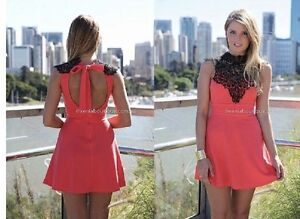 Casual/Party Dress Arncliffe Rockdale Area Preview