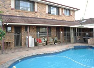 FOR LEASE 2 Bedroom granny flat/unit Raby Campbelltown Area Preview