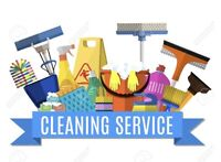 Affordable Reliable Cleaning