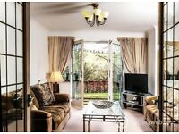2 bedroom flat to rent Waterfoot Bank, Waterfoot, Eaglesham, £850.00 PCM