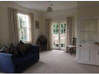Rooms for Rent in Sible Hedingham and Coggeshall