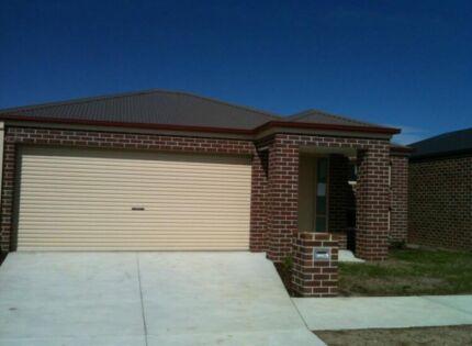 Room for rent $100 p/w + your share of utilities.  Sebastopol Ballarat City Preview