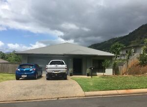 Room for Rent Woree Cairns City Preview