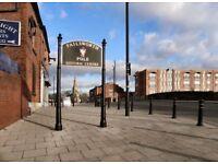 Council house exchange wanted wadebridge area
