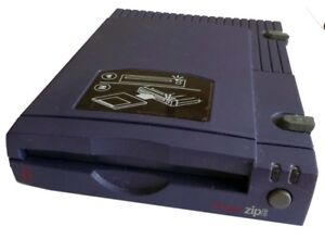 Looking for an iomega 100 megb zip drive. Email with your price