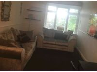 Lovely One bed flat available for swap for two bed