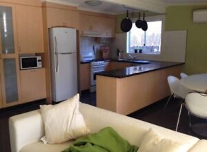 Affordable inner city living (FOOTSCRAY) ONLY $125pw
