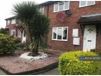 3 bedroom house in Dunster Gardens, Slough, SL1 (3 bed)