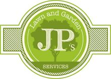 JP's Lawn and Garden Services Yangebup Cockburn Area Preview
