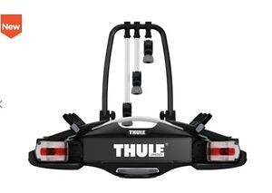 Thule compact