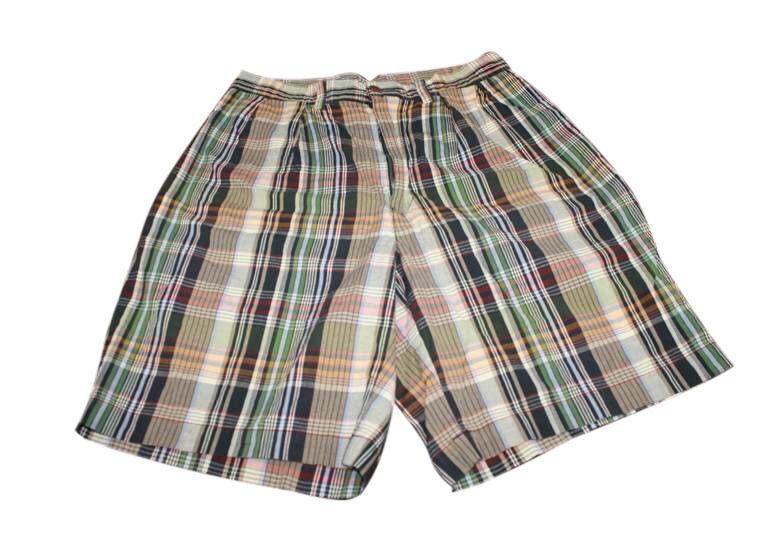 Vintage-Shorts für Herren: Ratgeber für den Kauf von kurzen Hosen im Stil unserer Väter