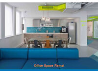 ** White Lion Street (N1) Office Space London to Let