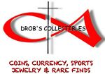 Drob s Collectibles