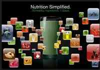 Shakeology - Plus, this month a FREE Gift