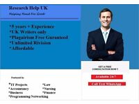 UK Based Help - Essays, Assignments, Coursework, Dissertations, Projects – SPSS Matlab PHP Java SQL