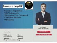 Urgent Help - Assignments-Dissertation-Coursework-Proposal-Essay-IT-Programming-UML-Networking-SPSS