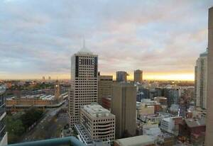 REGIS TOWERS - PRIVATE SUNROOM - 1 PERSON Haymarket Inner Sydney Preview