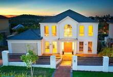 Stunning Home - Fully Furnished Brisbane Region Preview