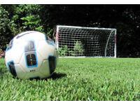 BRAND NEW superb quality GRASS astroturf artificial grass lawn golf football crafts displays