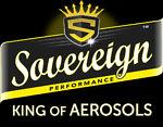 Sovereign Aerosols eBay Shop