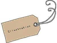 Do you need a freelance illustartor/artist/designer for your project?