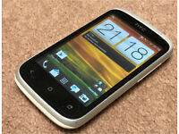 HTC Desire C Unlocked