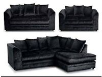Cheap sofa free delivery