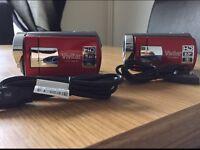 Prefect for Christmas NEW Vivitar HD camcorder