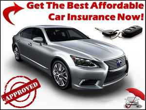 BEST AUTO/HOME INSURANCE RATE--647-522-6703