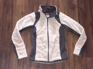 Women's Columbia Jacket Thermal size M