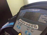 Roger Black Fitness Treadmill £200