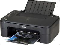 Canon printer TS3150