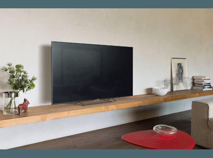 "Sony 49"" 4K Ultra HD Premium LED Smart TV Perfect condition!"
