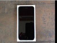 I PHONE 6 16gb (ON EE,T MOBILE,&VIRGEN)