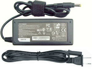 HP ORIGINAL Power Adapter 239427-003