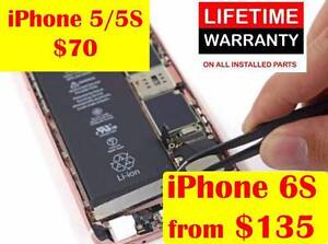Best Price Phone Repair Eight Mile Plains Brisbane South West Preview