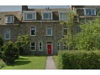 1 bedroom flat in Nellfield Place, Aberdeen