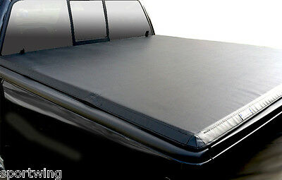 1996 Ford F-250 Bed - For: FORD F250/F350 8' LONG BED HF-362 Hard Fold Tonneau Bed Cover 1973-1996