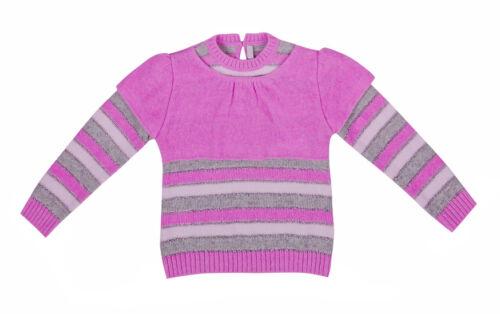 Alles über die Pflege von Tops, T-Shirts und Blusen für Mädchen