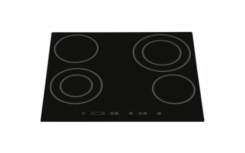 Stove Burner Covers Are Essential Safety Accessories For Use On A Gl Cooktop The Cover Is Well Insulated Product That Placed Over