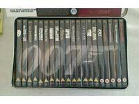 JAMES BOND DVD COLLECTION.