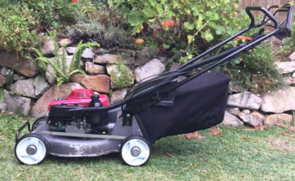Wanted: WANTED HONDA MOWER ANY CONDITION WILL PAY UP TO $250