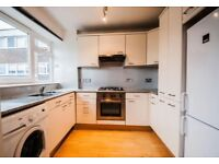 4 bedroom house in Whiteledges, Ealing, W13