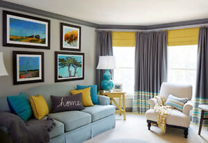 Now 60% off home staging book your free consult today