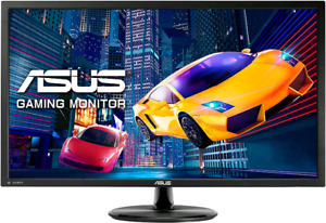 LOOKING TO BUY A PAIR OF MONITORS