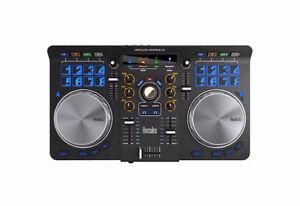 Contrôleur DJ Hercules comme neuf